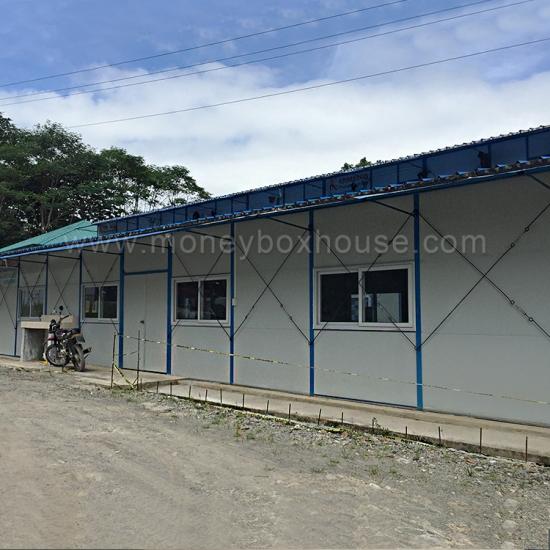 container fertighaus modernes haus wohnungen zum verkauf in china hergestellt preise