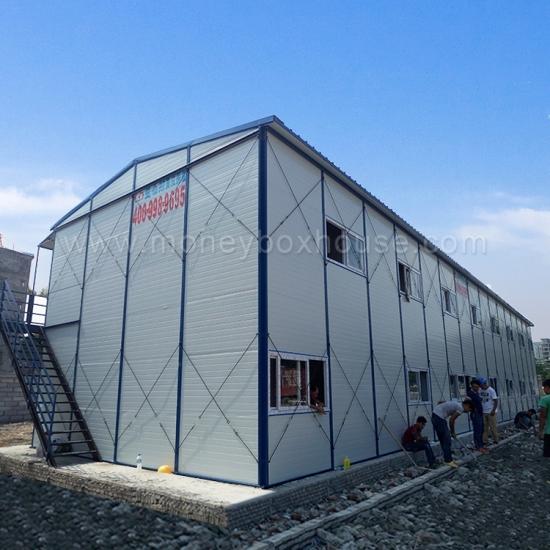 Fertighaus Container Fertig Kosten Preise Schweiz: Kaufen Sie Fertighaus Häuser / Wohnungen Fertighaus