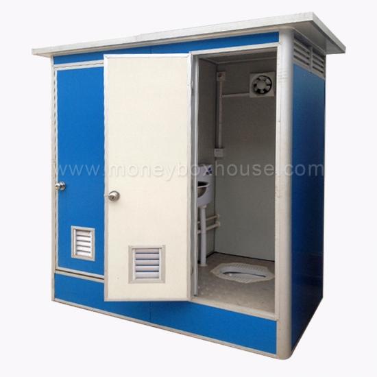 kunststoff waschbecken kaufen kaufen sie anhnger mobile. Black Bedroom Furniture Sets. Home Design Ideas