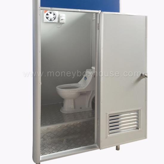 kaufen sie porzellan fabrik liefern vorgefertigte bad design outdoor tragbare toilette mobile. Black Bedroom Furniture Sets. Home Design Ideas