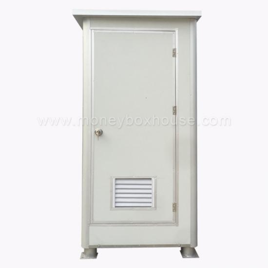 kaufen sie billige 12l verwendet westliche behinderte b ndig krankenhaus marine mobile wc. Black Bedroom Furniture Sets. Home Design Ideas