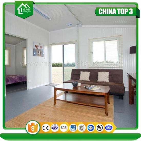 kaufen sie hochwertige fertige moderne australien. Black Bedroom Furniture Sets. Home Design Ideas