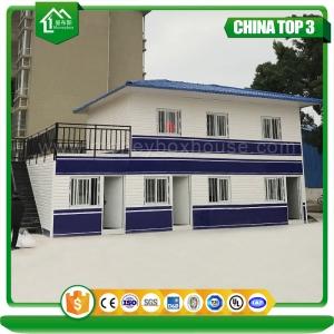 kaufen sie china lieferanten liefern vorgefertigte haus. Black Bedroom Furniture Sets. Home Design Ideas