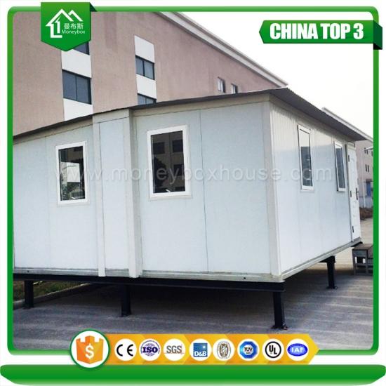 kaufen sie china container hersteller 20ft vorgefertigte. Black Bedroom Furniture Sets. Home Design Ideas