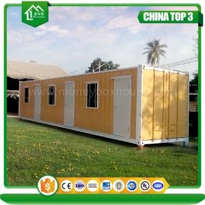 Container Fertighaus kaufen sie shipping container häuser fertighaus china shipping