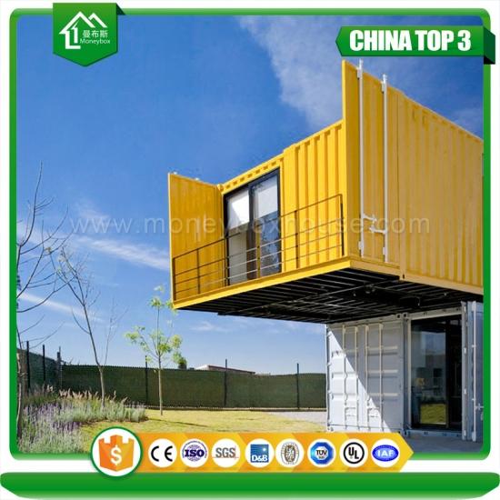kaufen sie 20ft fertighaus haus container haus plan f r das leben 20ft fertighaus haus container. Black Bedroom Furniture Sets. Home Design Ideas
