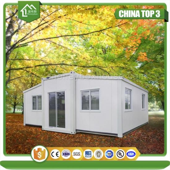 kaufen sie kaufen expandierenden container haus erweiterbaren container haus unternehmen kaufen. Black Bedroom Furniture Sets. Home Design Ideas