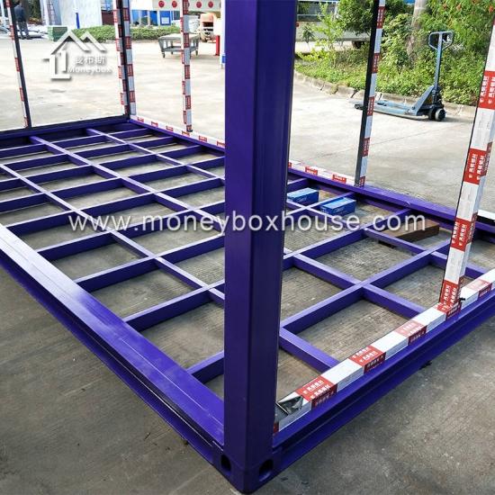 kaufen sie diy container haus benutzerdefinierte container. Black Bedroom Furniture Sets. Home Design Ideas