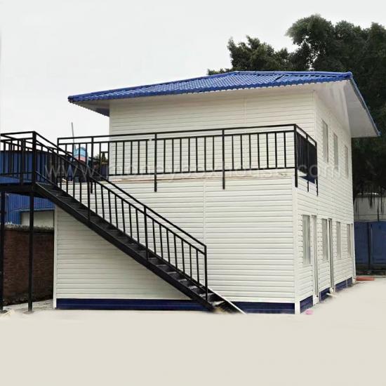 Best China Lieferanten Liefern Haus Deutschland Prefab Luxus Haus Container  Haus Preis Versand Container Huser With Haus Aus Containern