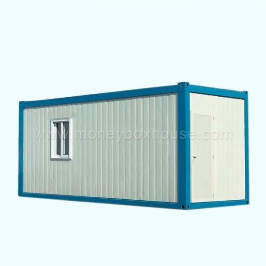 kaufen sie fertighaus h user modul containergeb ude lager b ro fertighaus h user modul. Black Bedroom Furniture Sets. Home Design Ideas